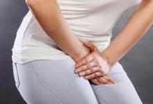 Photo of درد واژن + تمام دلایل درد گرفتن واژن و درمان های آن