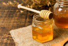 Photo of خواص عسل برای سلامت + از فواید آن برای درمان عفونت تا درمان زخم معده