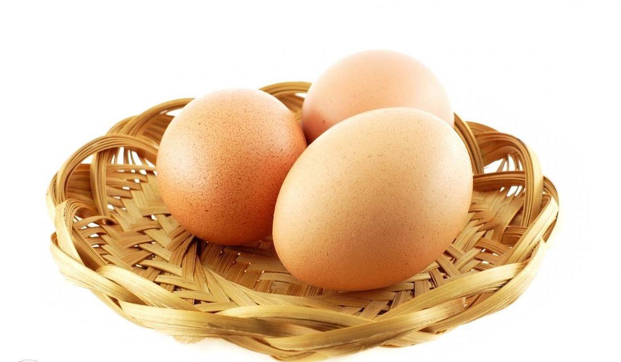 برای رشد بهتر کودک روزی چند تخم مرغ لازم است؟