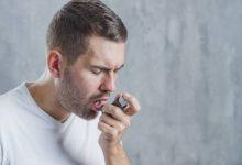 Photo of افرادی که آسم دارند گه ورزش هایی می توانند انجام دهند؟