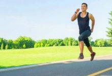 Photo of ورزش هایی که باعث افزایش طول عمر می شوند کدامند؟