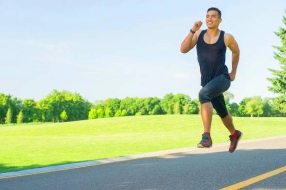 ورزش هایی که باعث افزایش طول عمر می شوند کدامند؟