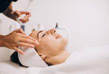 Photo of استفاده از آب پیاز برای درمان تیره ترین لکه های صورت + طرز تهیه ماسک
