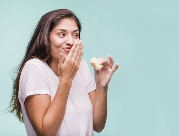 آیا عصبانیت می تواند باعث اضافه وزن و چاقی شود؟