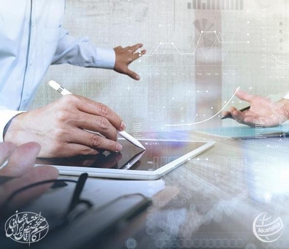 شرکت آکام آتا منطقه آزاد انزلی (سهامی خاص)