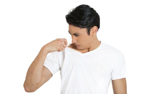 هفت قسمت حساس بدن و نحوه مراقبت از آنها