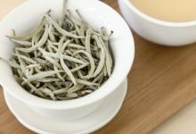 Photo of لاغری با چای سفید + چطور با مصرف چای سفید خوش اندام شویم؟