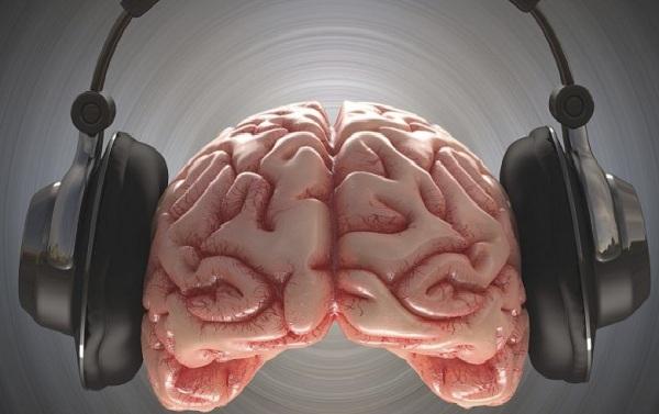 تاثیر موسیقی بر مغز و روحیه انسان چیست؟