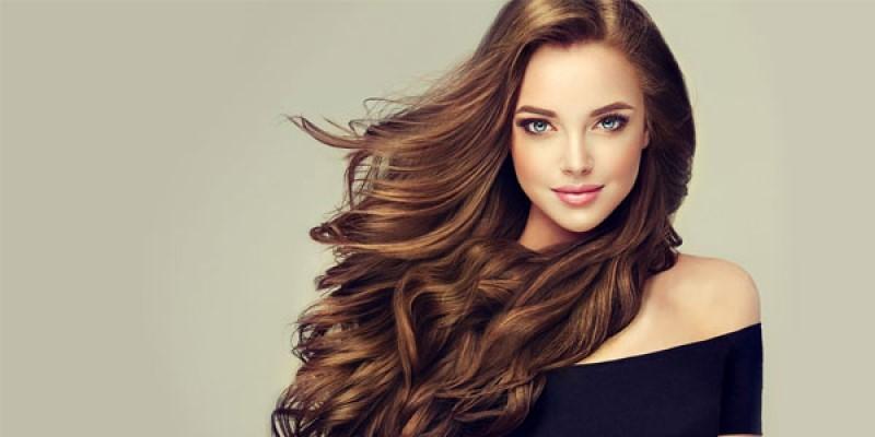 اهمیت استفاده از ماسک مو و شامپوی کراتینه برای سلامت و طراوت موها