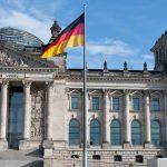 هزینه درمان در آلمان
