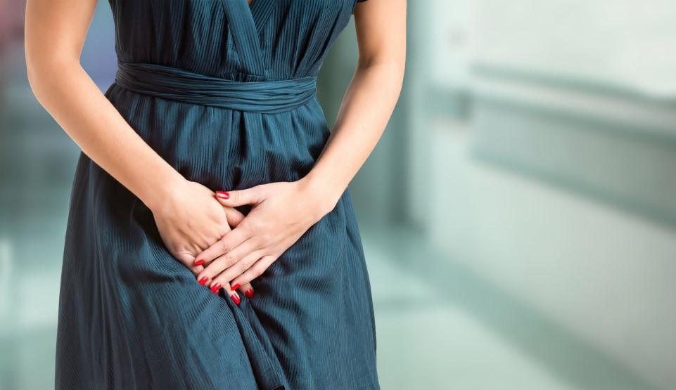 علت خشکی واژن چیست
